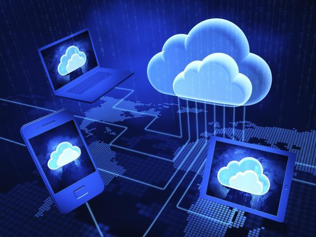 从阿里云到腾讯云 中国云市场竞争才刚开始