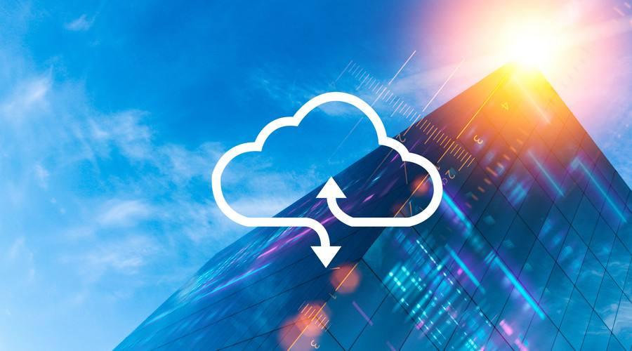 云计算纷争:重复建设凸显标准体系待完善