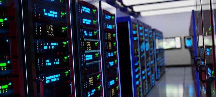 未来的数据中心可能部署在你门前