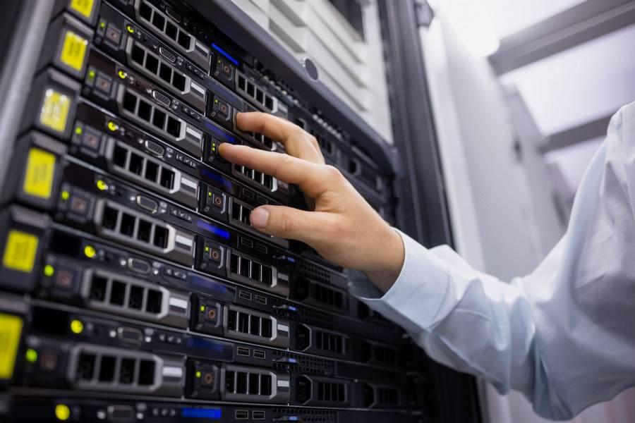 数据中心;云计算,数据中心,谷歌,数字化,绿色数据中心