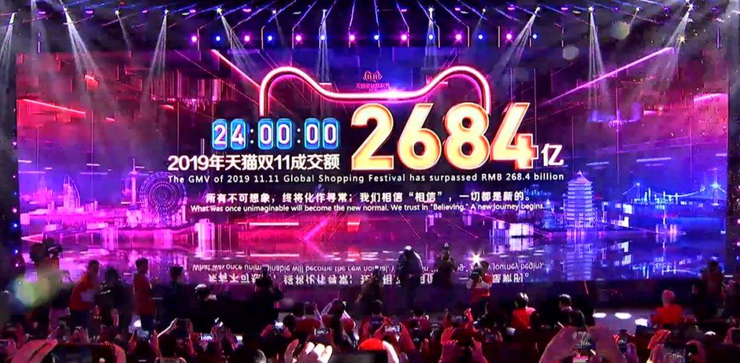 """684亿背后的故事——腾龙北京亦庄数据中心双11重保战役纪实"""""""