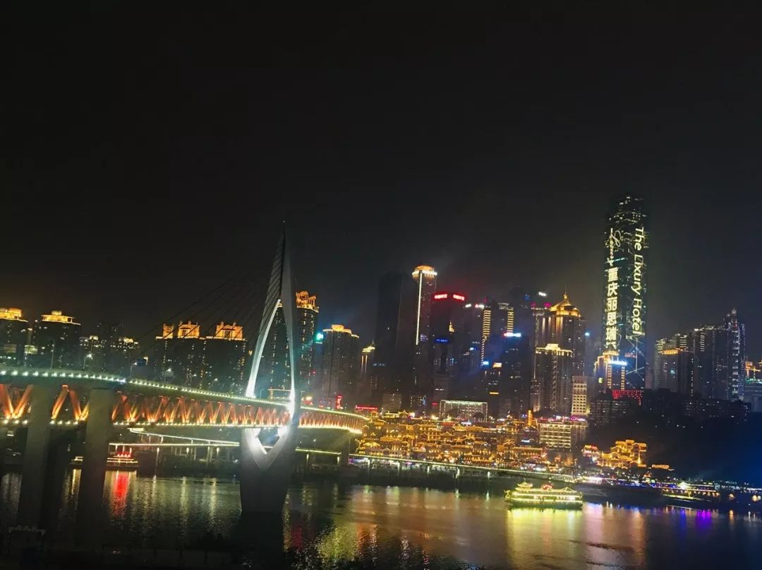 新起点、新征程 | 腾龙控股集团2020年会盛典顺利召开